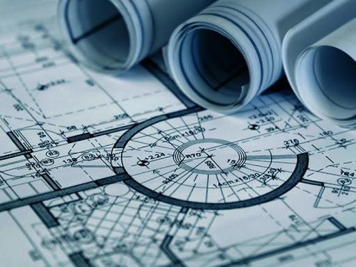 У Ковелі обговорюватимуть план реконструкції забудови однієї з вулиць