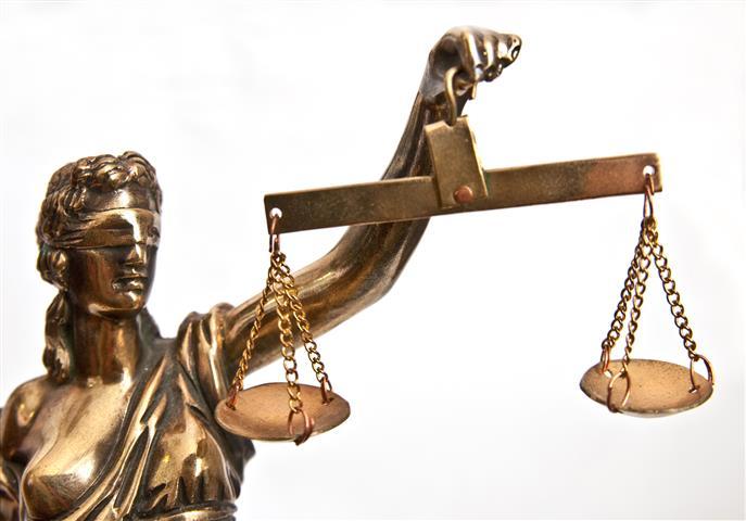 «Семен пальнув Степана, а Степан – Семена»: як судилися волиняни