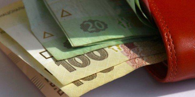Депутати Луцької міськради затвердили перелік школярів, які отримають стипендії