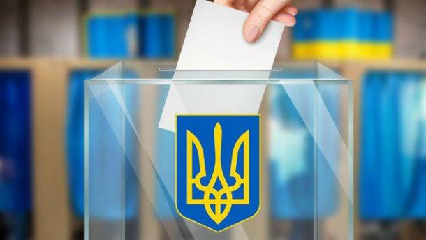 У всіх ОТГ Волині призначили вибори на 25 жовтня, а з райрадами – питання