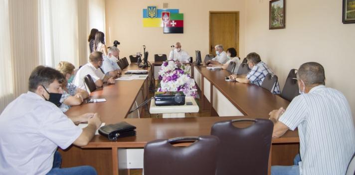 У Нововолинську встановлять пам'ятник Героям