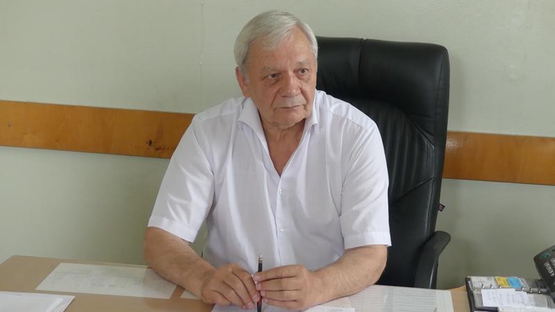 Звільнять директора Волинського коледжу культури і мистецтв