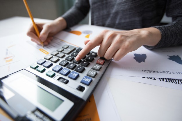 Місцеві громади Волині отримали 345,6 мільйона гривень єдиного податку
