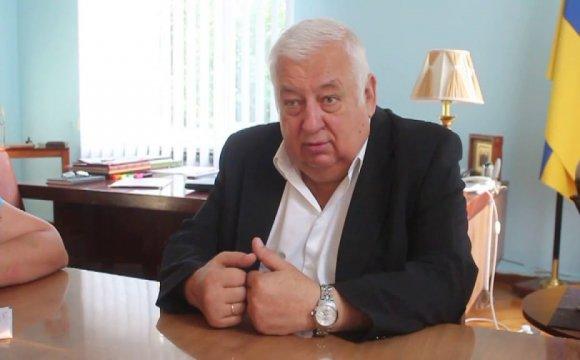Мер Володимира-Волинського терміново звернувся до містян щодо карантину