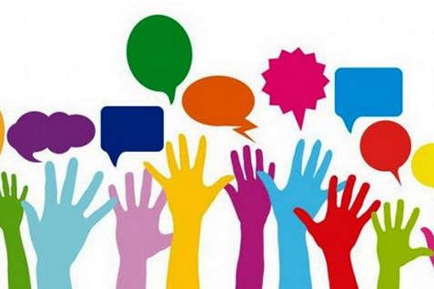 Розпочинається голосування за громадські проекти у Володимирі-Волинському