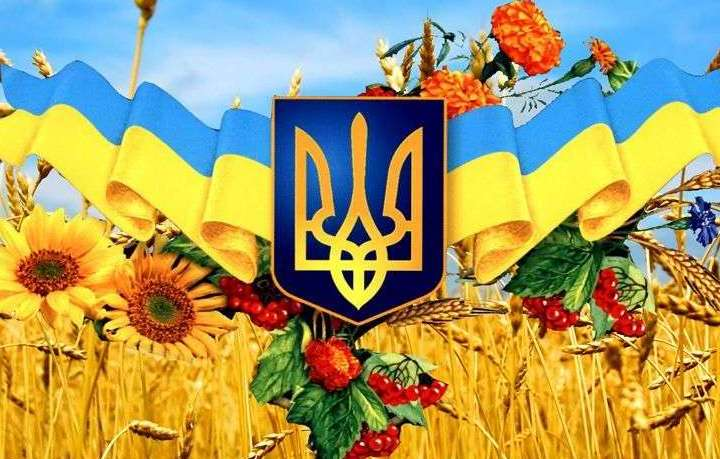 Як у Ковелі відзначатимуть Дня Державного Прапора та річницю Незалежності України