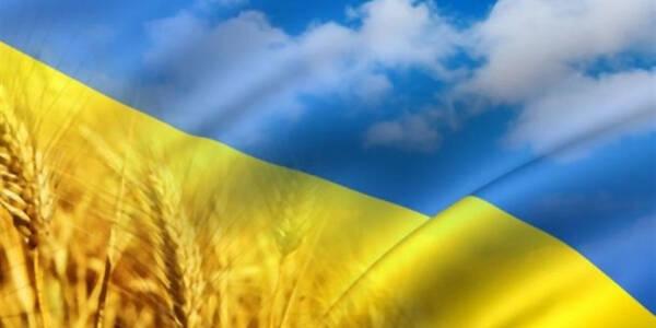 У Луцьку відбудеться «Незалежна вечірка»
