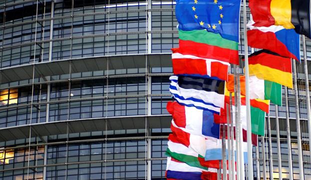 Єврокомісія пообіцяла Лівану додаткову допомогу в розмірі 30 мільйонів євро