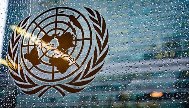 В ООН засудили насильство під час протестів у Білорусі