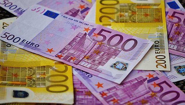 Немчінов розповів, на що Україна витратить 100 мільйонів євро польського кредиту