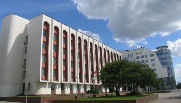 МЗС Білорусі запевняє в готовності до діалогу з іноземними партнерами