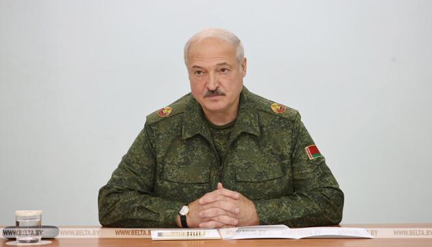 Мінськ прокоментував введені країнами Балтії санкції