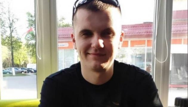 У Мінську знайшли мертвим ще одного демонстранта