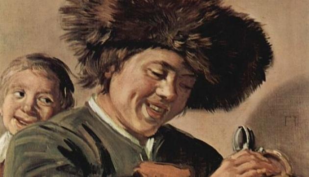 З музею у Нідерландах утретє викрали картину вартістю 15 мільйонів євро