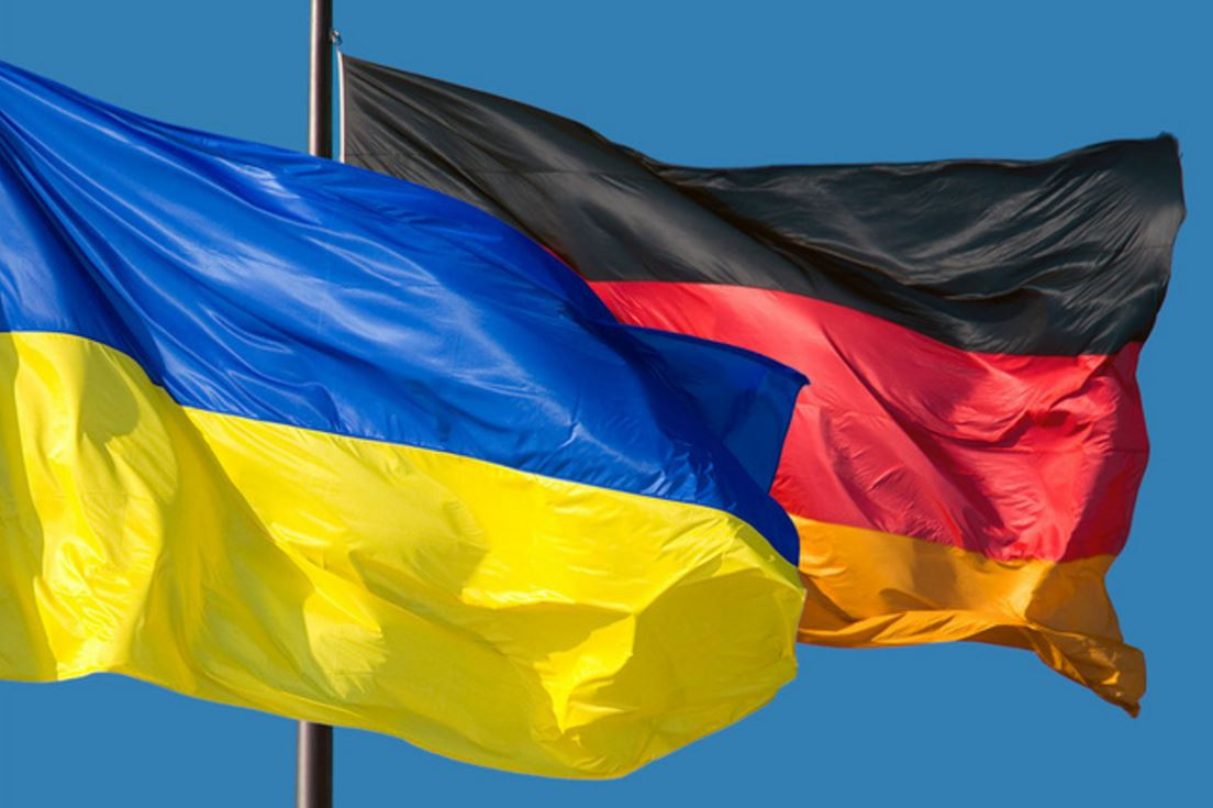 Тижні Німеччини у Луцьку: проект спеціалістів Луцькради здобув перемогу у грантовому конкурсі посольства Німеччини