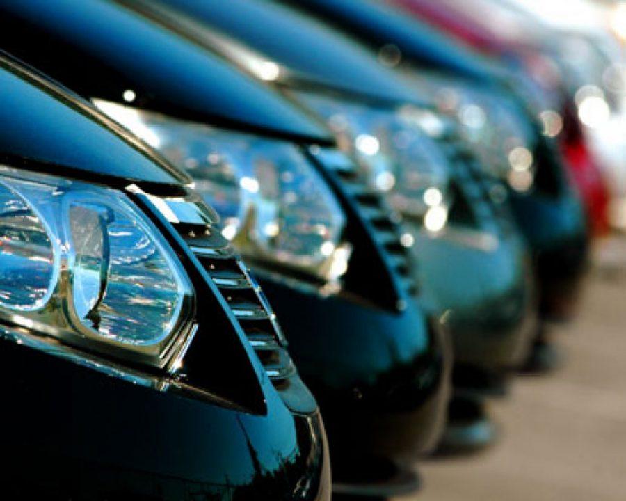 Власники елітних авто сплатили у місцеві бюджети Волині майже два мільйони гривень транспортного податку