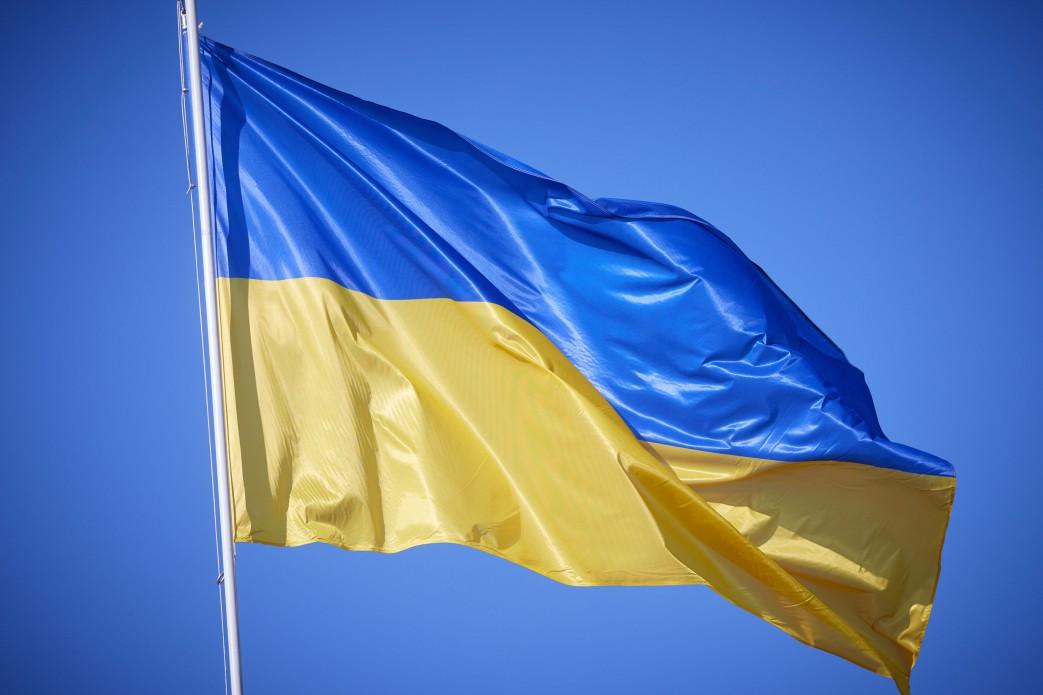 Світові лідери вітають Україну з Днем Незалежності