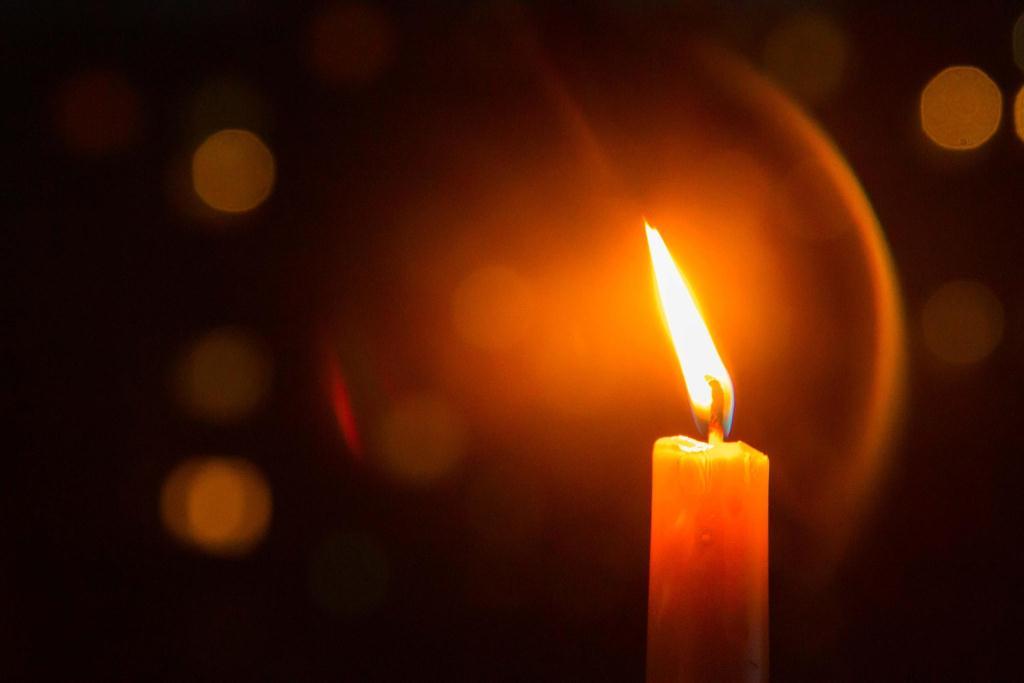 Помер колишній Маяківський сільський голова