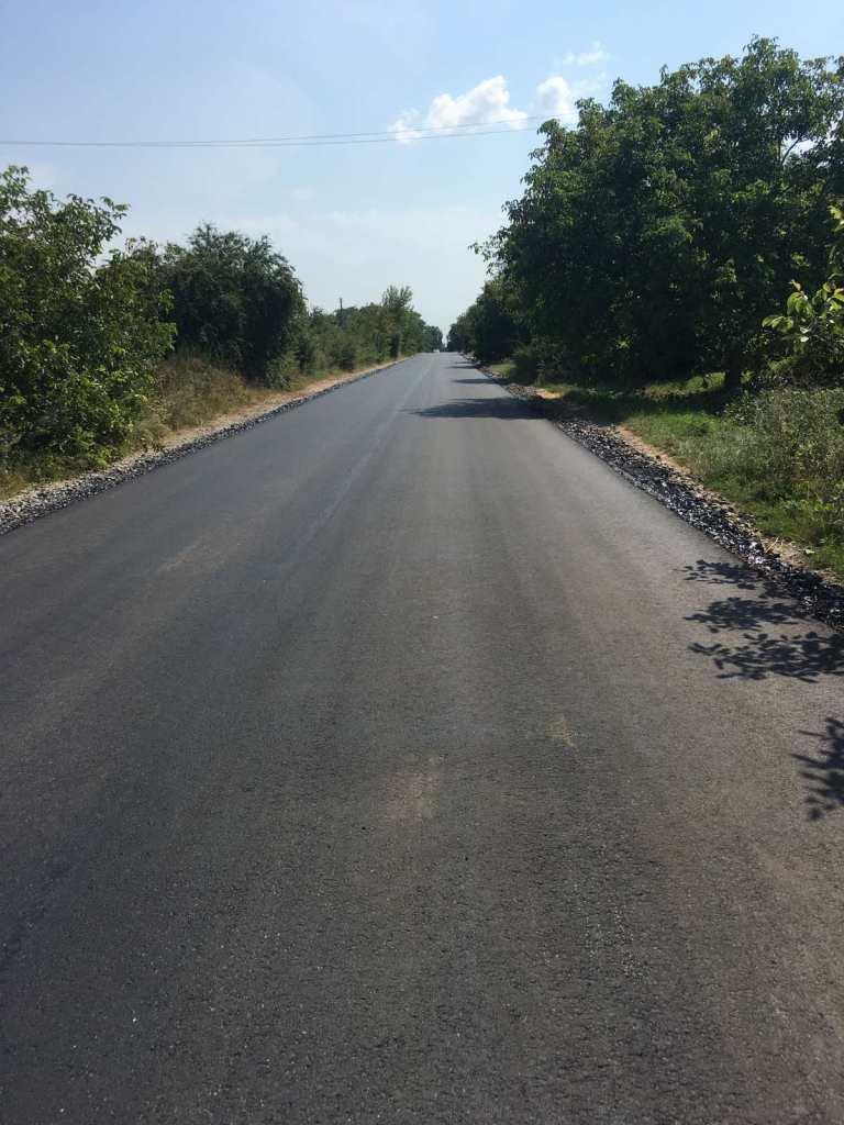На Волині проінспектували стан ремонту доріг