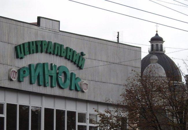 У Луцькраді стверджують, що не програвали суду Волинській облспоживспілці