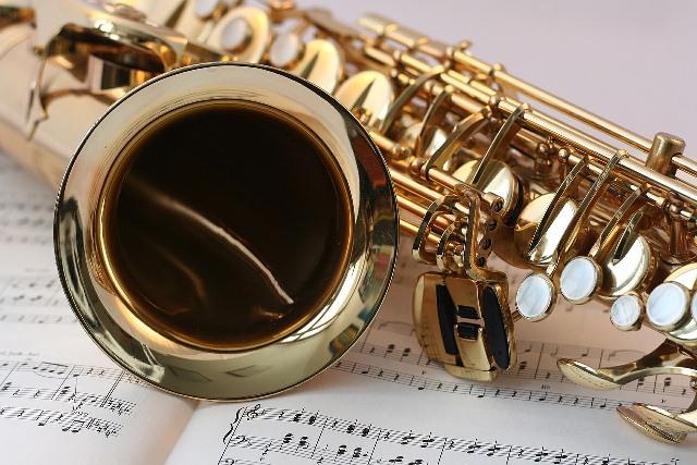 У Луцьку скасували джаз-фестиваль