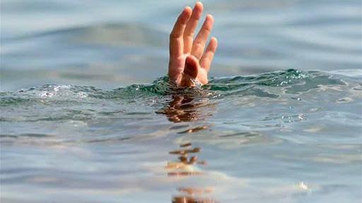 У липні на водоймах Волині загинуло 16 осіб