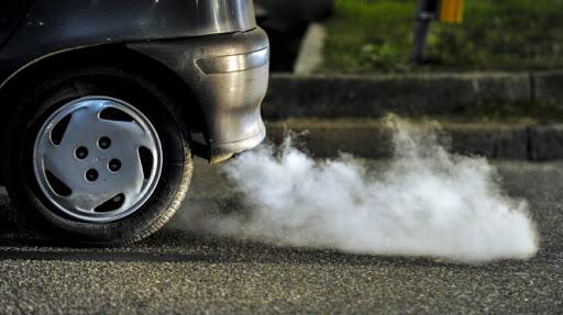 У ЄС починає діяти нове законодавство щодо контролю безпеки та екологічності авто
