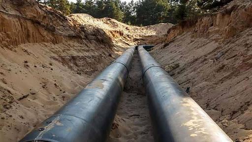 У місті на Волині будуватимуть нові каналізаційні мережі