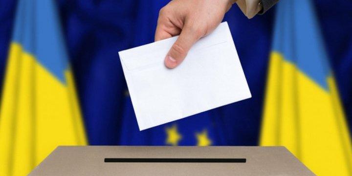 У Луцькій громаді визначили місця для передвиборної агітації