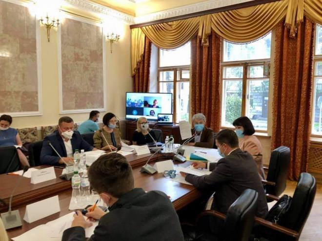 Як на Волині відзначать 150-ту річницю від дня народження Лесі Українки