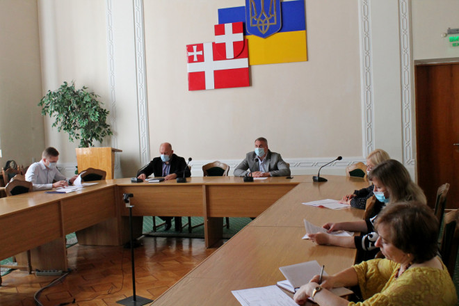 ДКП «Лукцьктепло» боргує за зарплати майже 6,5 мільйона гривень