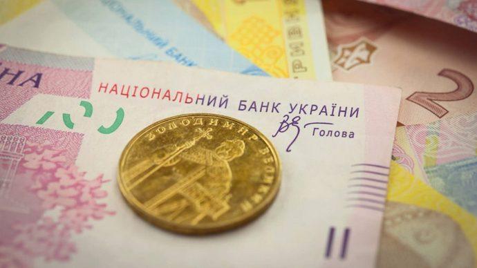 Волиняни сплатили понад 200 мільйонів гривень військового збору