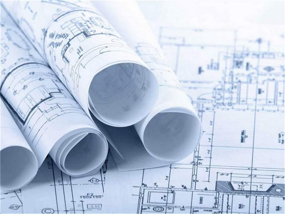 У Луцьку будуватимуть новий торговий заклад