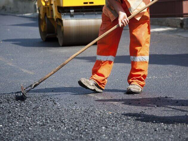 У Луцьку ремонтуватимуть вулицю за понад півмільйона