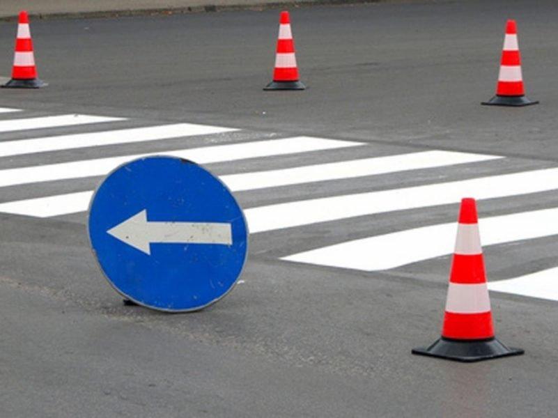 У Луцьку пропонують створювати при школах «дорожні патрулі»