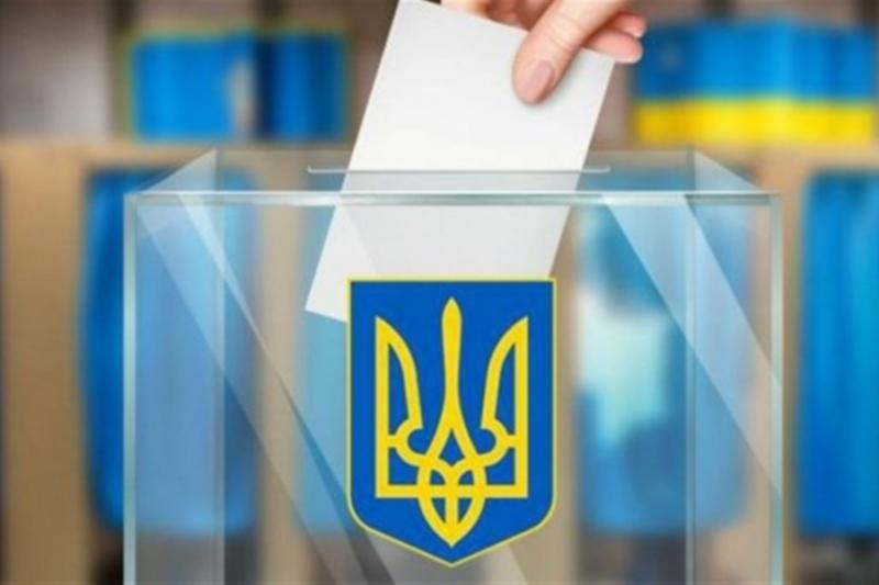На Волині розподілять понад 65 мільйонів гривень на місцеві вибори