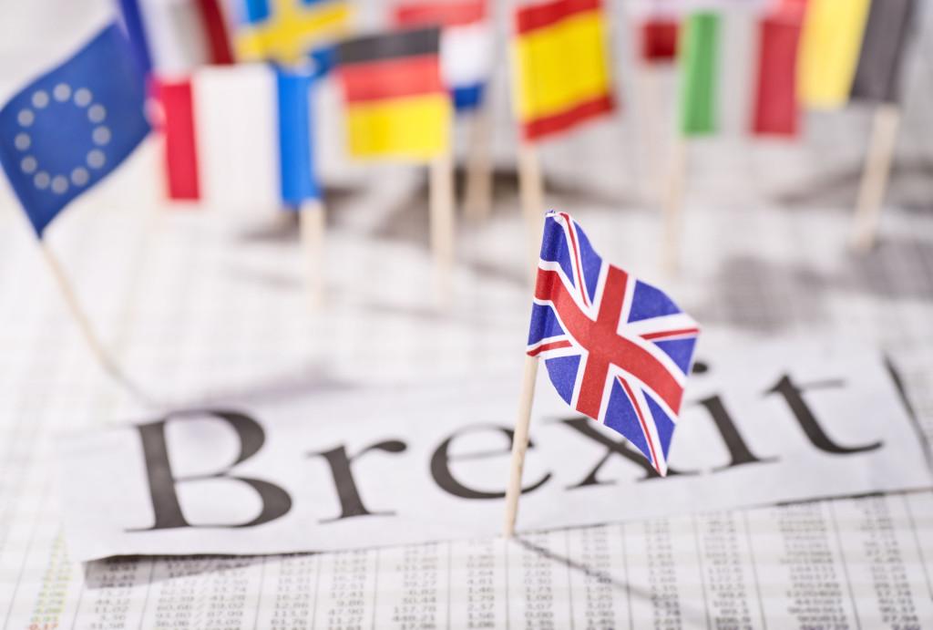 Парламент Британії вдруге голосуватиме за проєкт, який знищує домовленості про Brexit