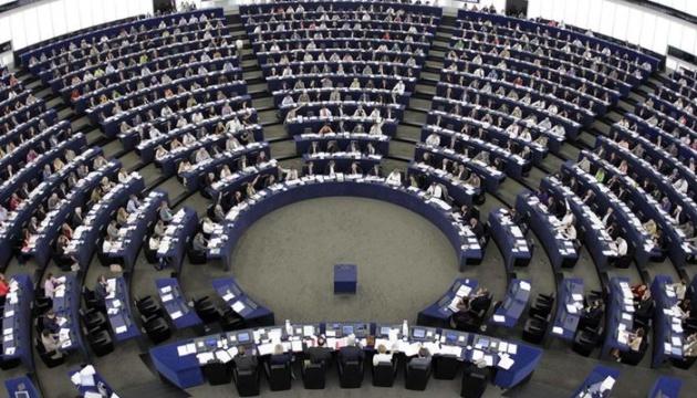 Європейська рада закликає Вірменію та Азербайджан терміново припинити вогонь