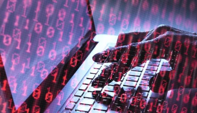 Хакери впродовж тижня атакували штат Вашингтон