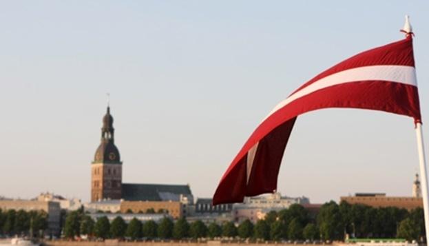 Латвія оголосила персонами нон-грата 101 посадовця Білорусі
