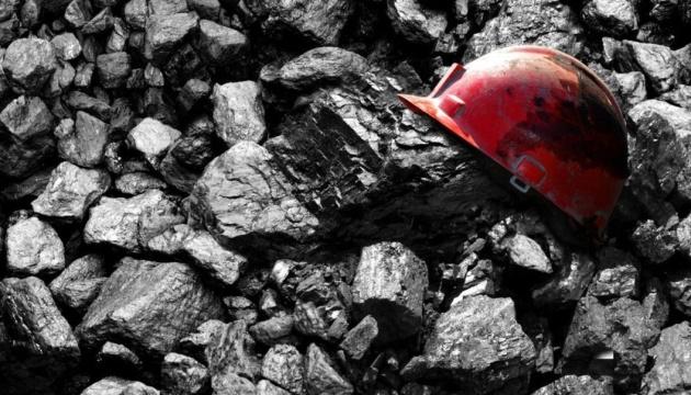 У Кривому Розі – третій тиждень страйку, під землею лишається 121 шахтар