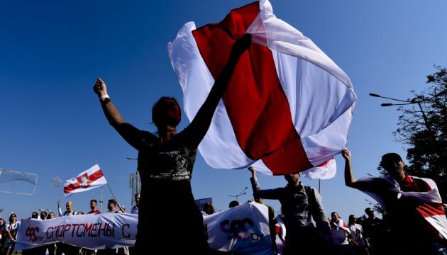 «Білоруськалій» не збирається припиняти страйк