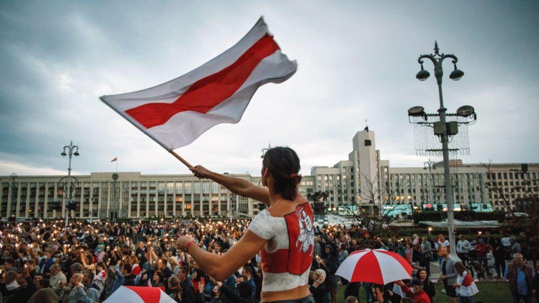 Комітет ПАРЄ не визнав результат виборів у Білорусі та ініціював створення слідчого органу