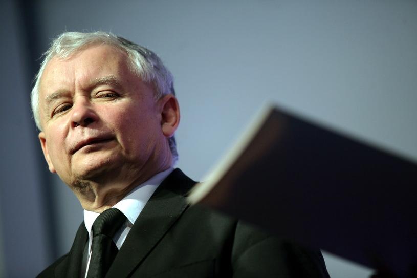 Качинський обійме посаду віцепрем'єра в уряді Польщі