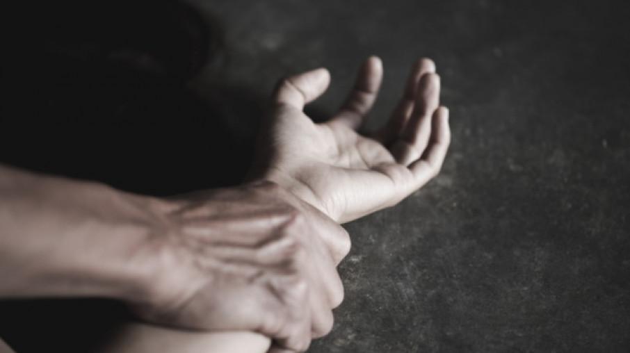 На Волині затримали підозрюваного у зґвалтуванні