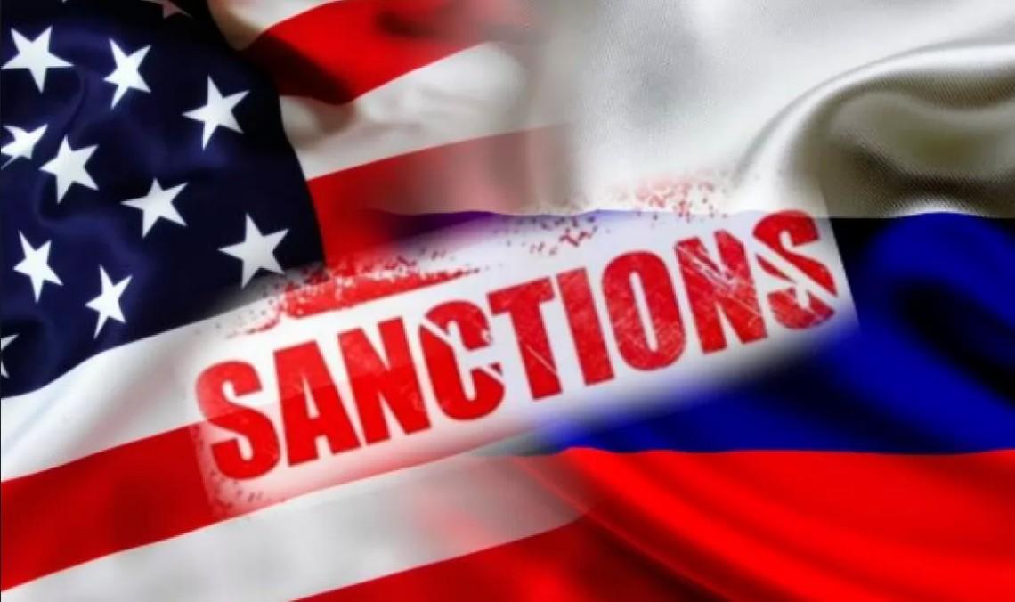 США розширили санкції проти російських громадян і компаній