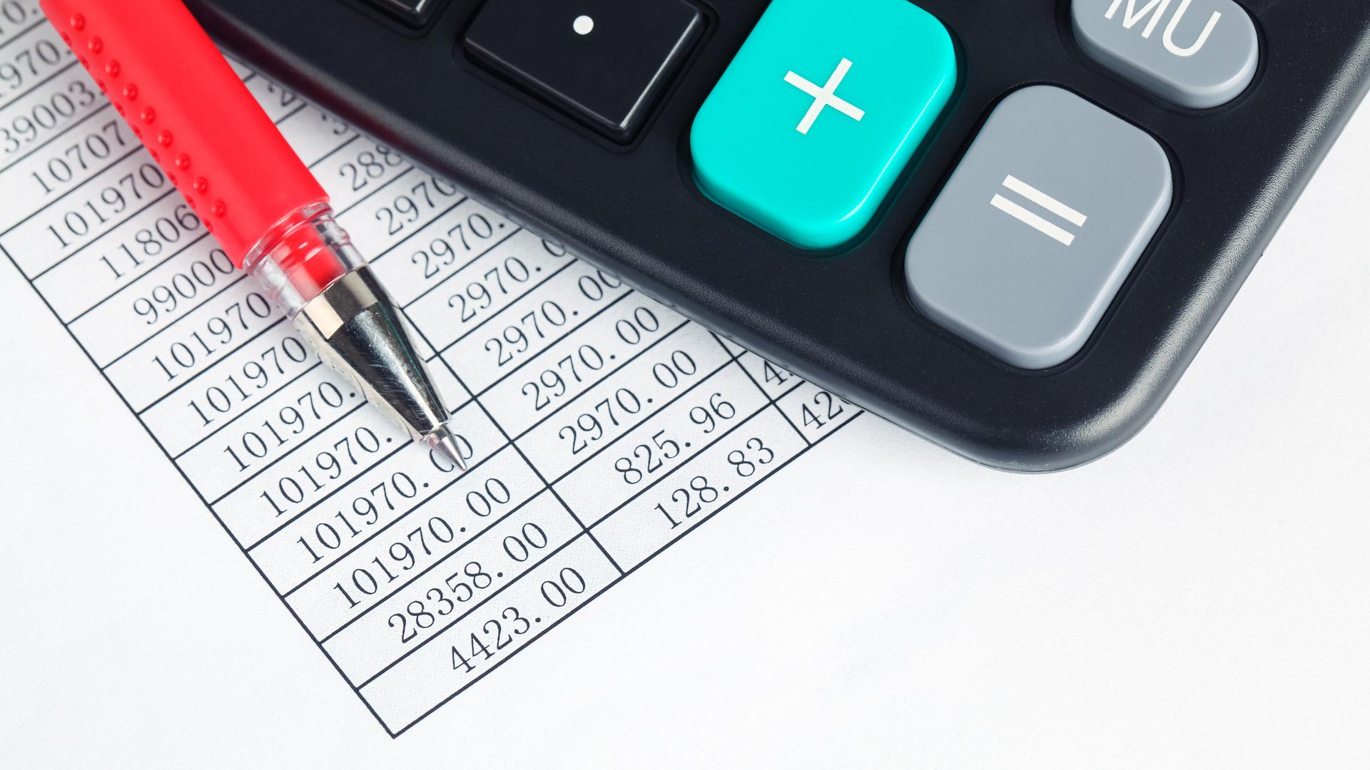 Волиняни задекларували майже 940 мільйонів гривень доходів за минулий рік