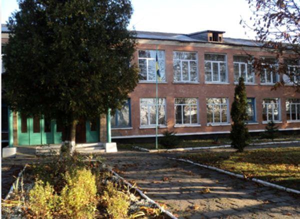 Навчальний заклад на Волині ремонтуватимуть за понад мільйон