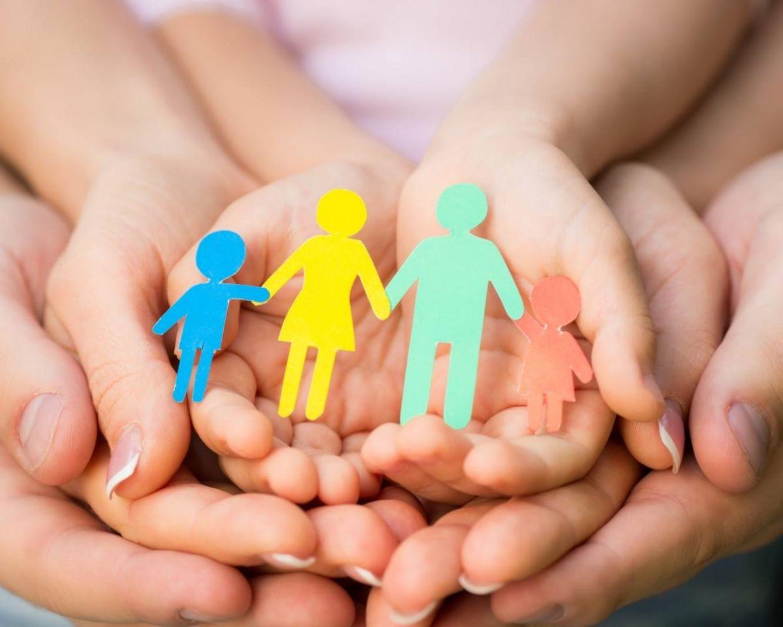 Громаду на Волині через суд зобов'язали утворити службу у справах дітей
