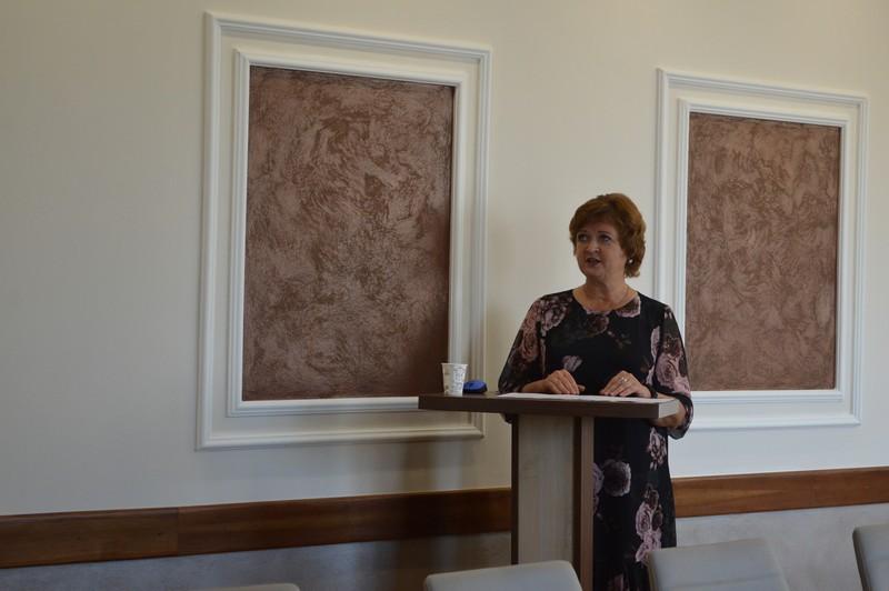 У Ковелі визначили, хто очолить Центр професійного розвитку педагогічних працівників